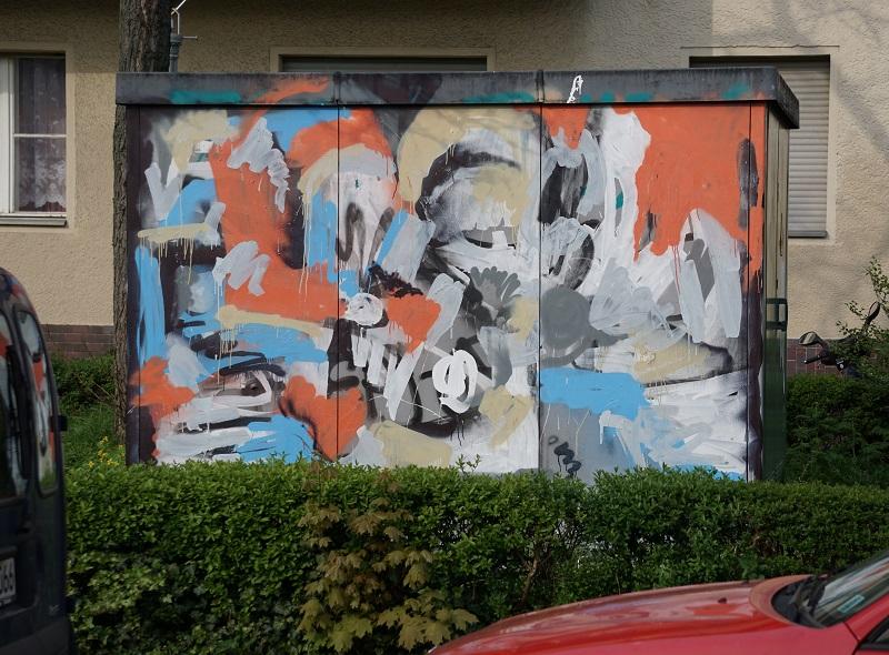 duncan-passmore-new-murals-berlin-04