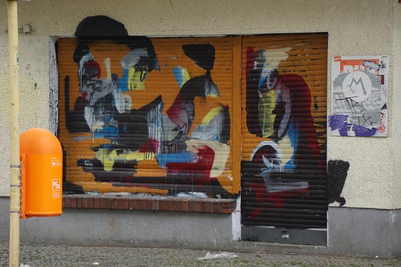 duncan-passmore-new-murals-berlin-06