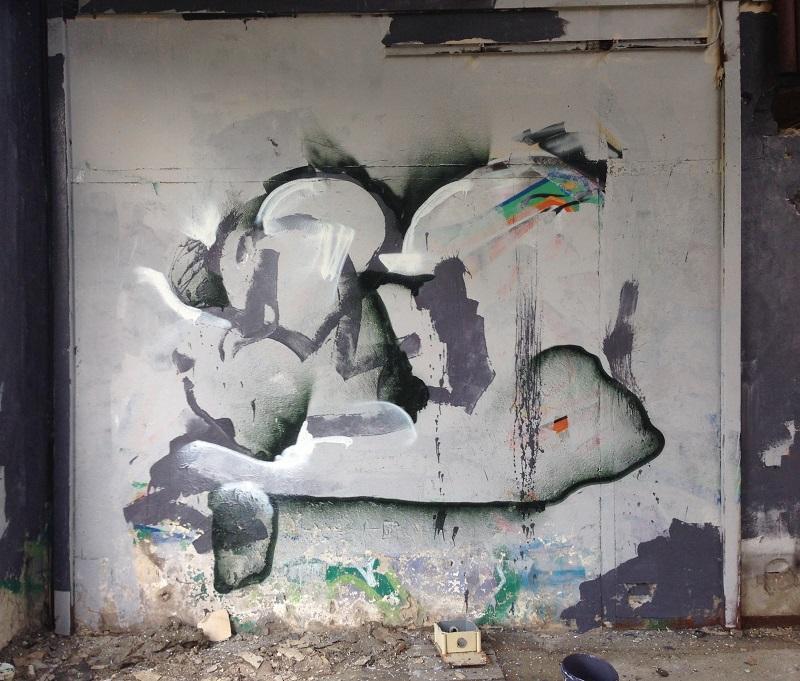 duncan-passmore-new-murals-berlin-10