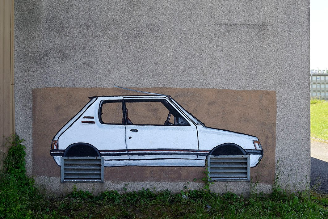 escif-new-murals-besancon-france-04