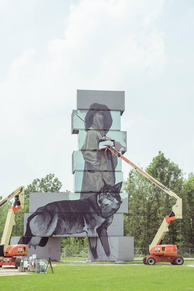 etam-cru-werchter-belgium-by-bezt-03