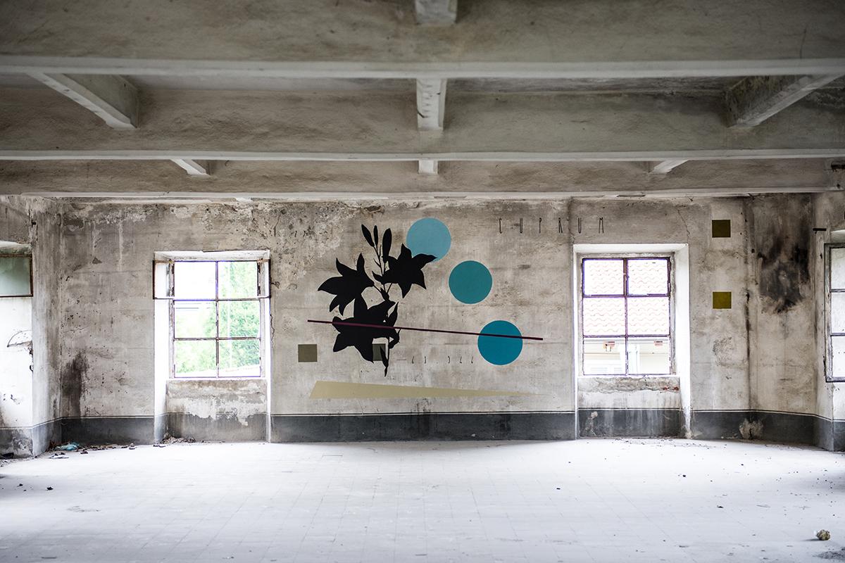 Fabio Petani new-murals-an-abandoned-place-01