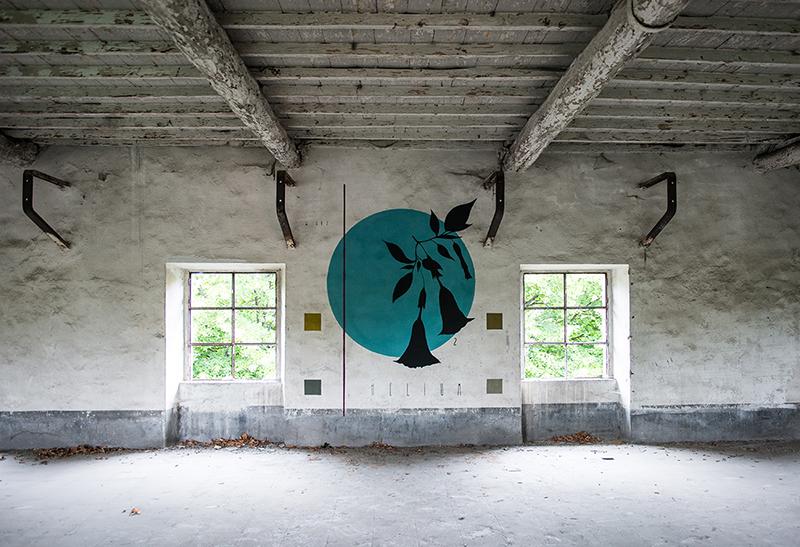 Fabio Petani new-murals-an-abandoned-place-02