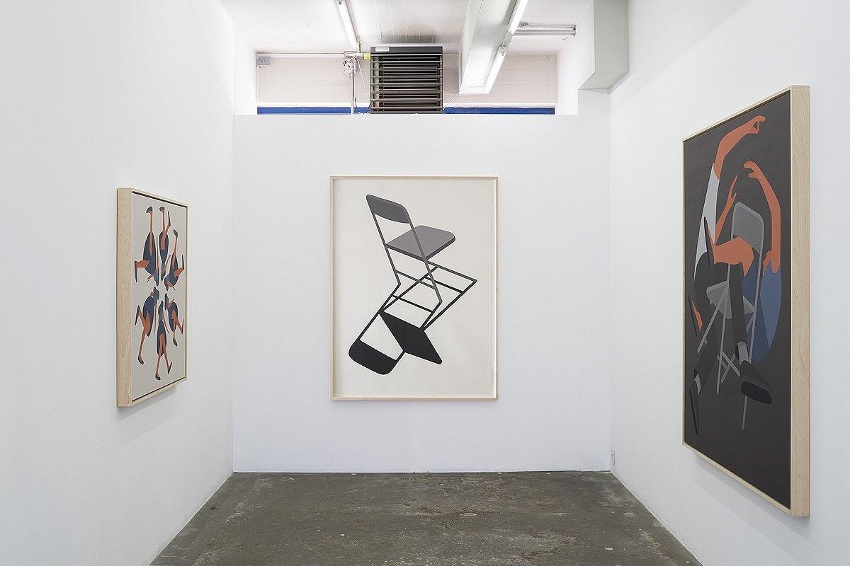 Geoff McFetridge -v1-gallery-recap-01