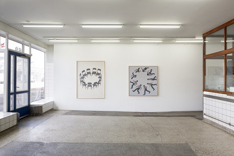 geoff-mcfetridge-v1-gallery-recap-02