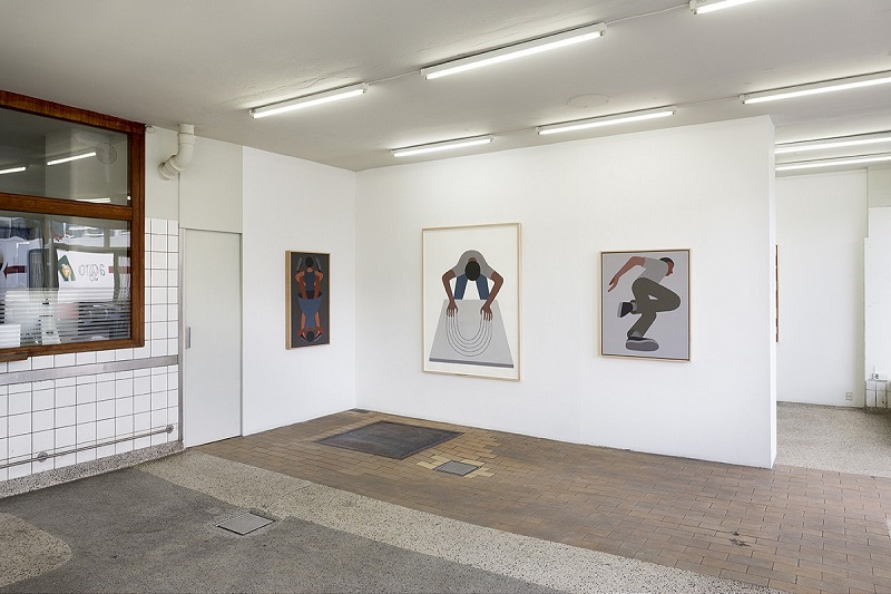 geoff-mcfetridge-v1-gallery-recap-05