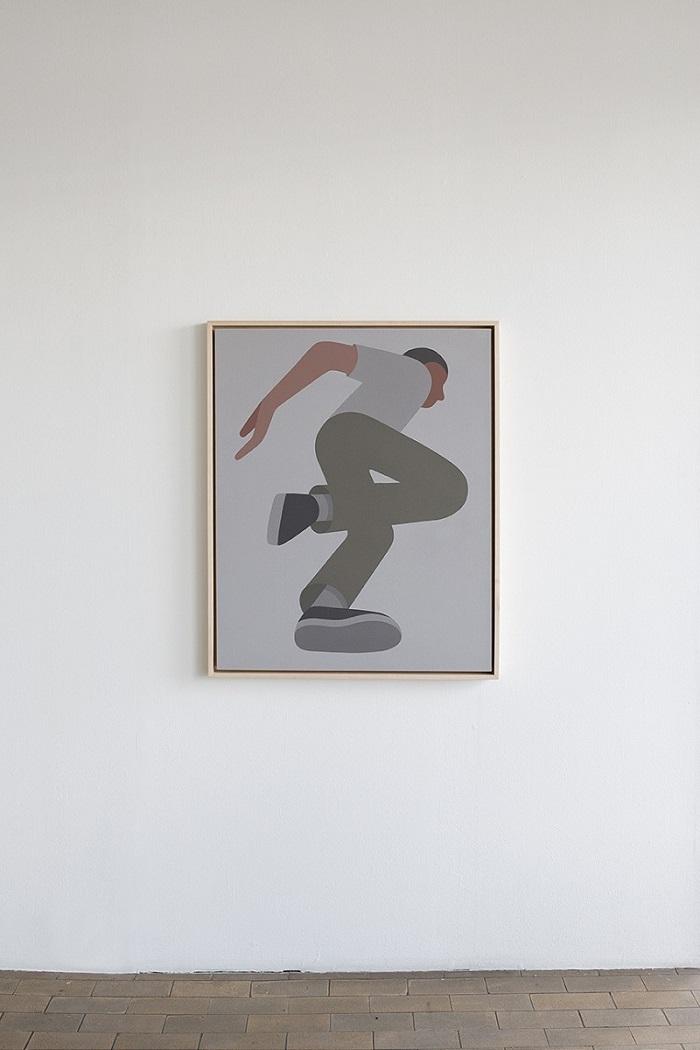 geoff-mcfetridge-v1-gallery-recap-07