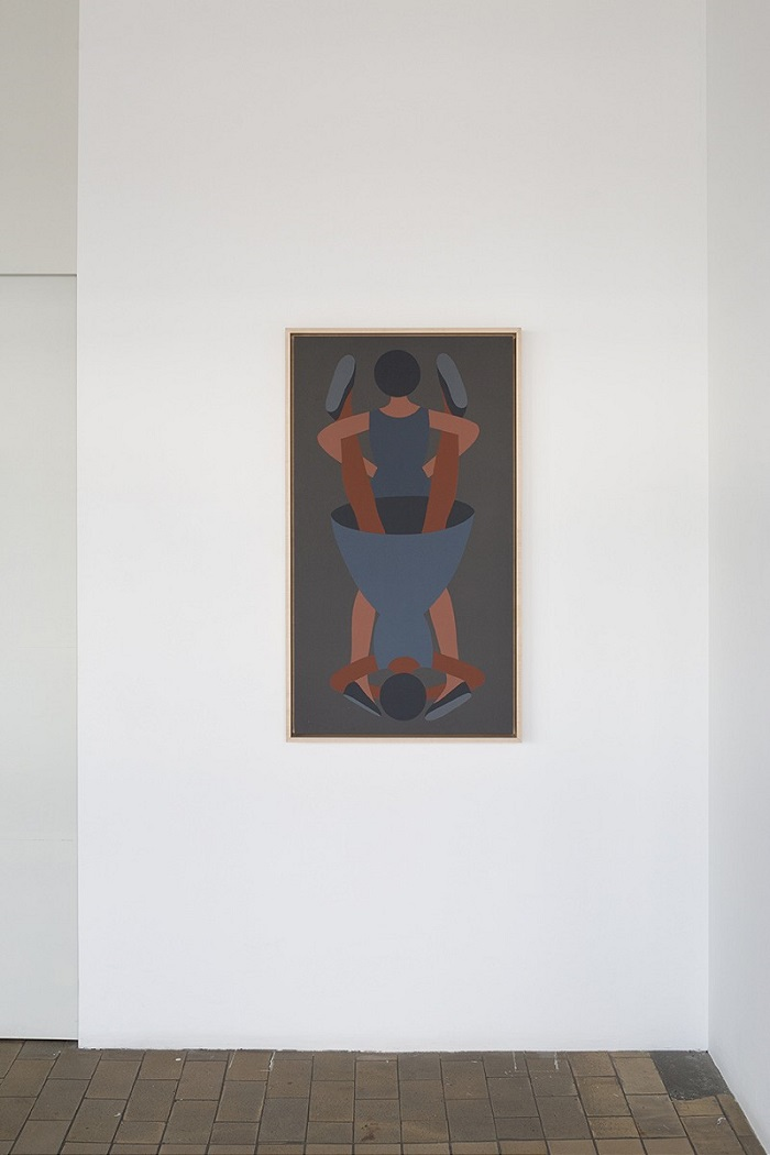 geoff-mcfetridge-v1-gallery-recap-08