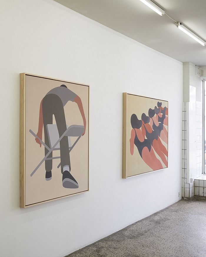 geoff-mcfetridge-v1-gallery-recap-09