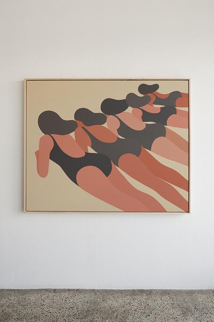 geoff-mcfetridge-v1-gallery-recap-10