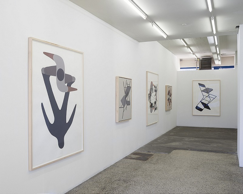 Geoff McFetridge-v1-gallery-recap-12