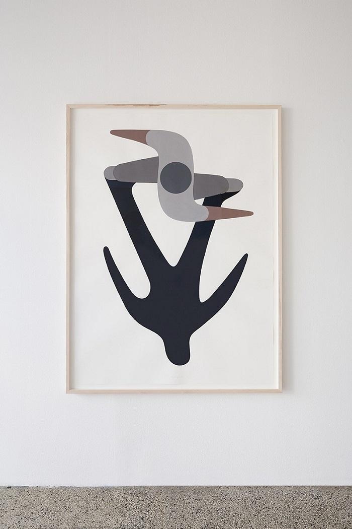 Geoff McFetridge-v1-gallery-recap-13