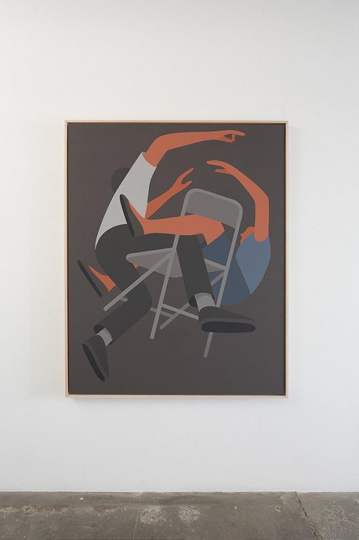 Geoff McFetridge-v1-gallery-recap-17