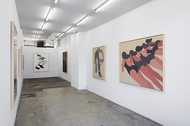 geoff-mcfetridge-v1-gallery-recap-19