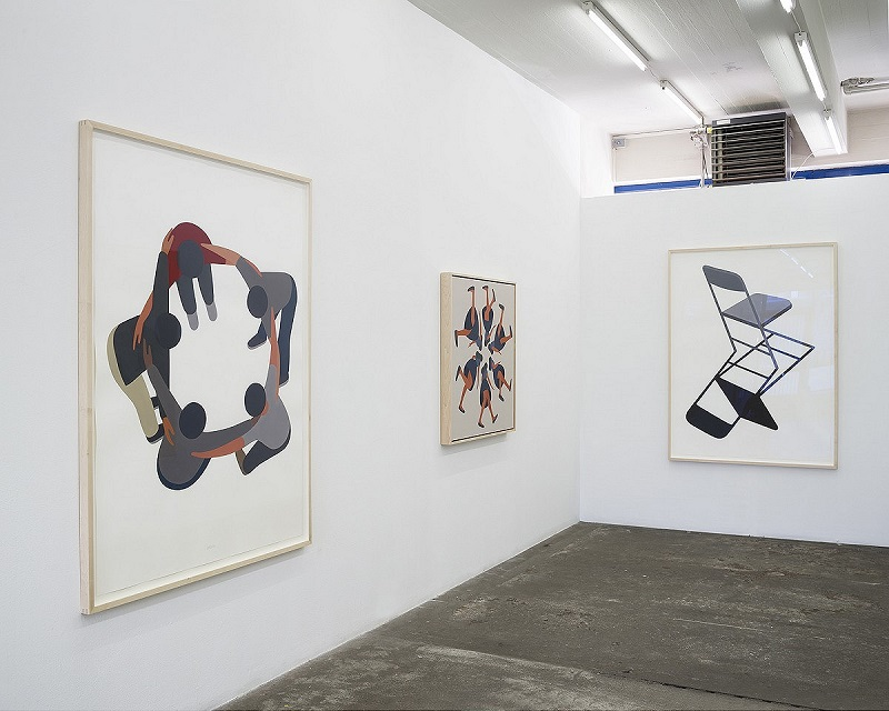 geoff-mcfetridge-v1-gallery-recap-20