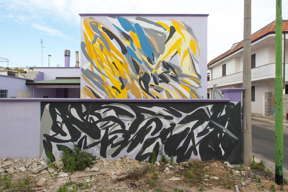 giorgio-bartocci-for-viavai-project-2016-05