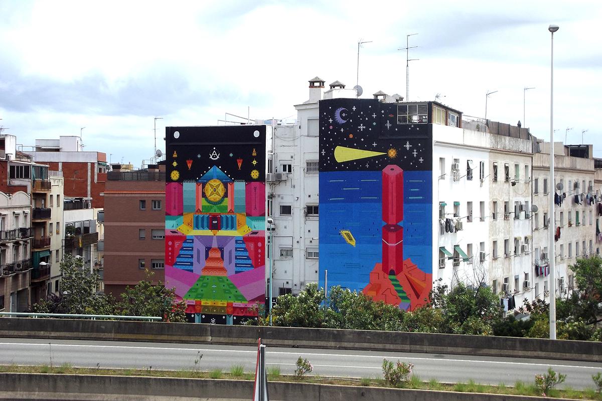 h101-new-mural-badalona-01