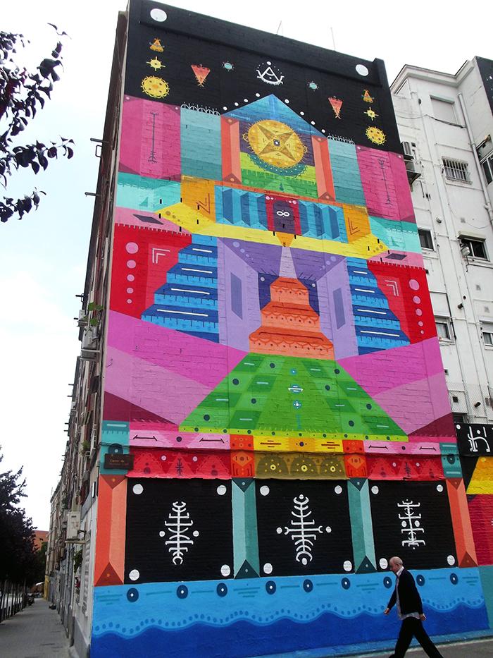 h101-new-mural-badalona-02