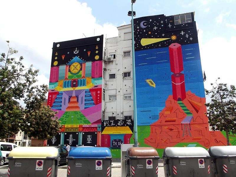 h101-new-mural-badalona-04