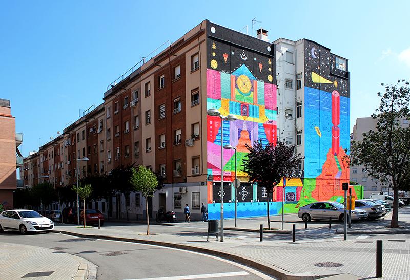 h101-new-mural-badalona-05