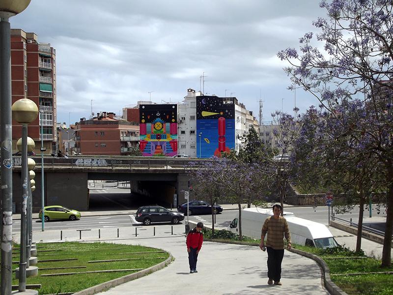 h101-new-mural-badalona-06