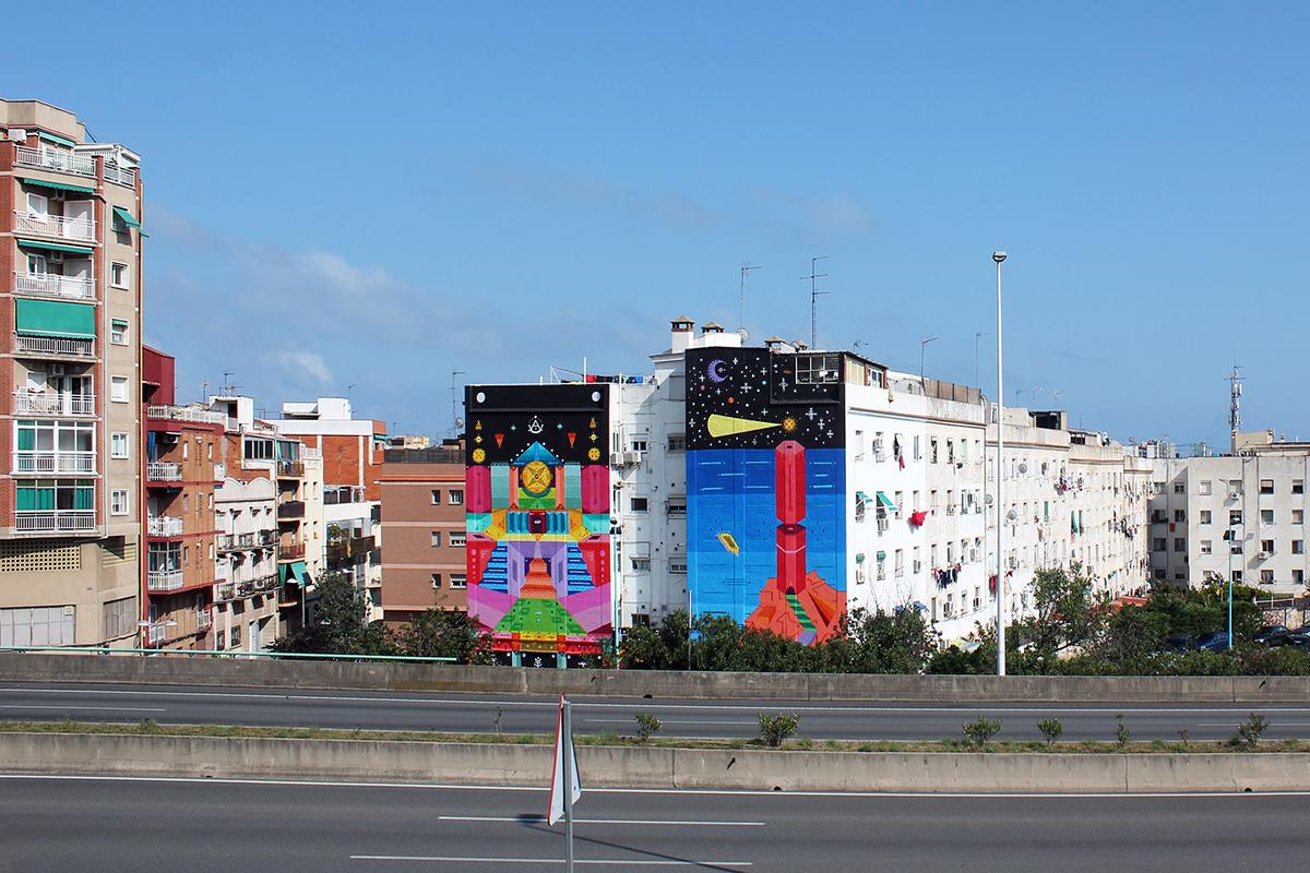 h101-new-mural-badalona-08