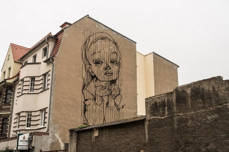 herakut-new-mural-wittenburg-01