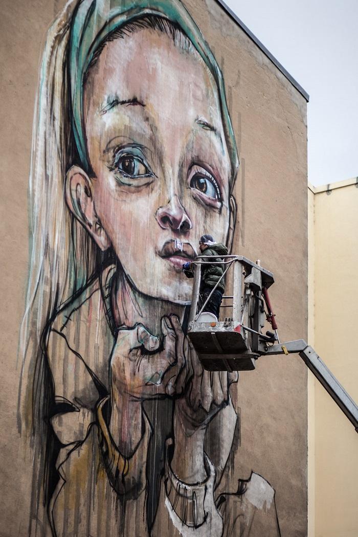 herakut-new-mural-wittenburg-02