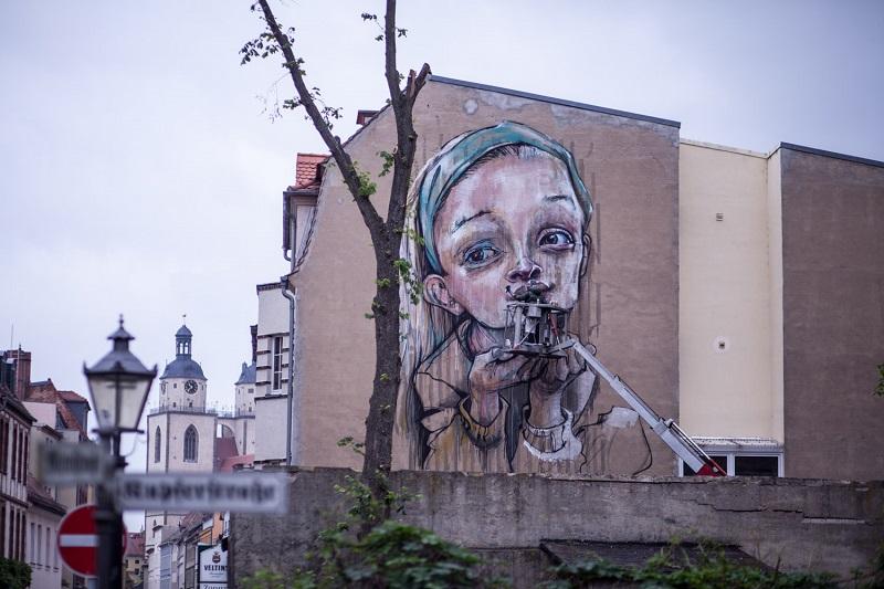 herakut-new-mural-wittenburg-03