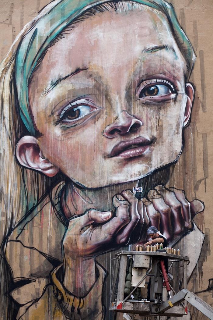 herakut-new-mural-wittenburg-04