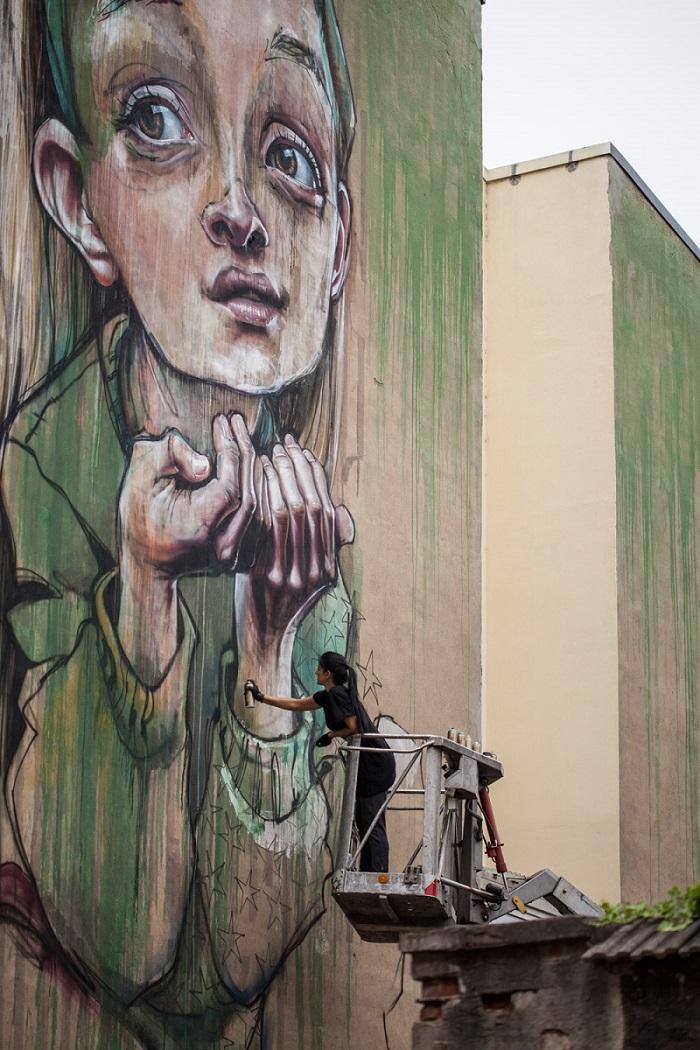herakut-new-mural-wittenburg-06