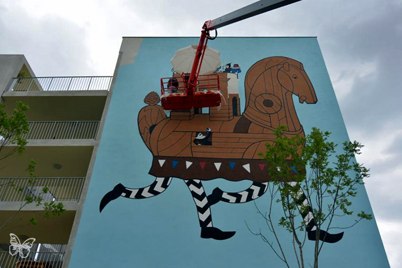 honet-new-mural-toulouse-02