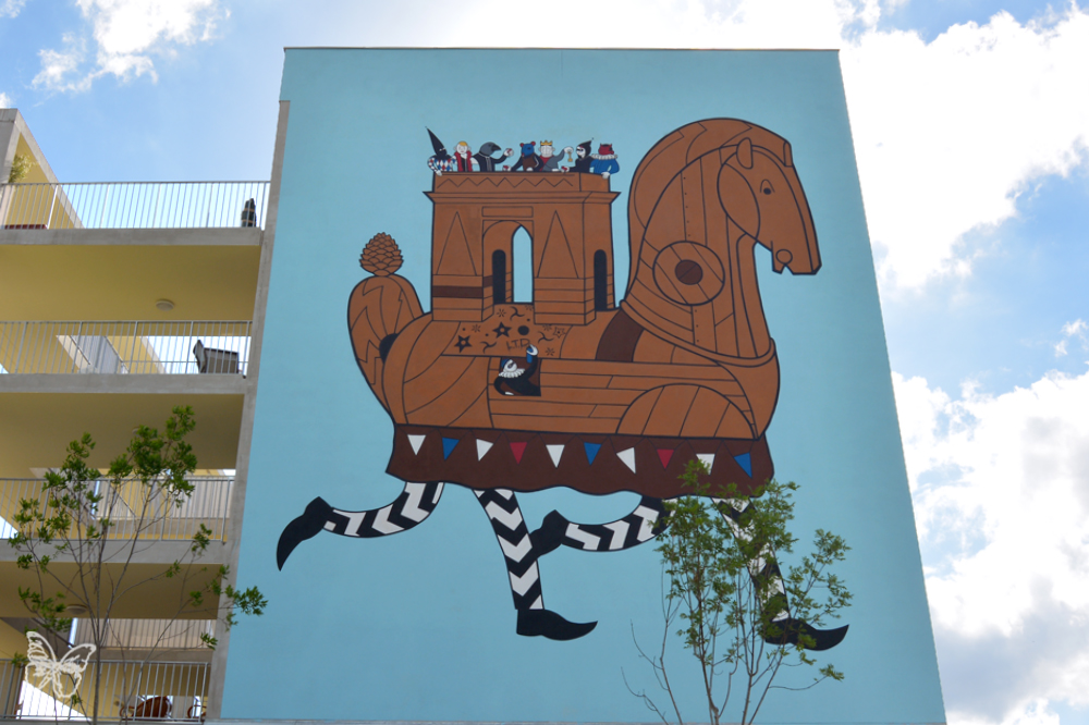 honet-new-mural-toulouse-05