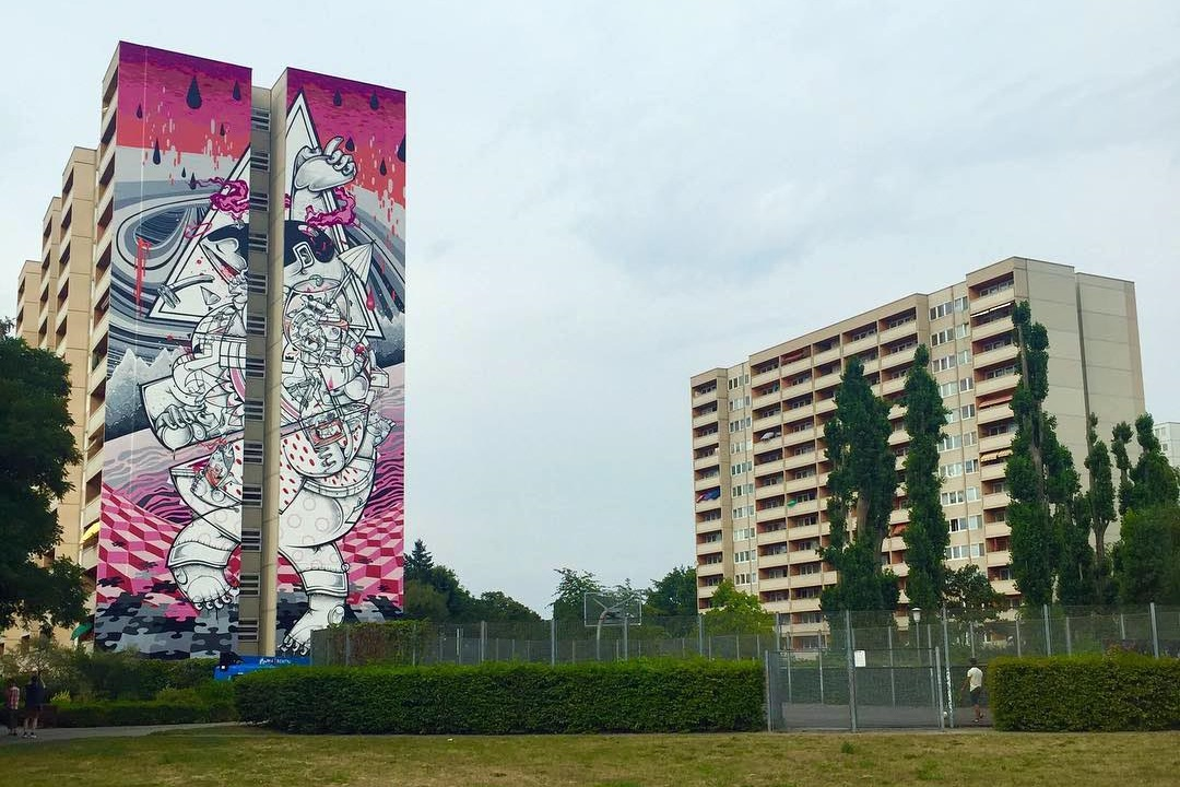 How & Nosm -for-pm9-project-berlin-01