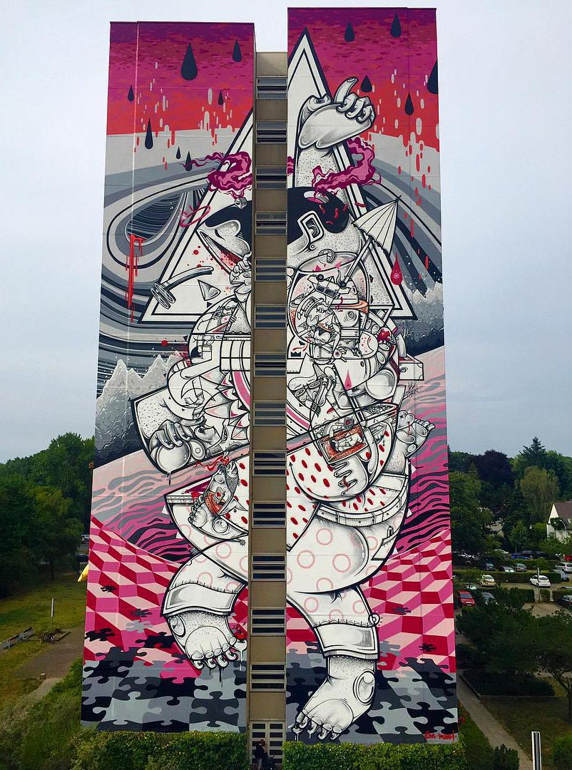 How & Nosm for-pm9-project-berlin-02