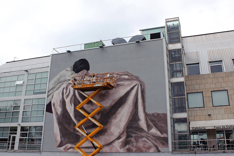 hyuro-new-mural-carballo-01