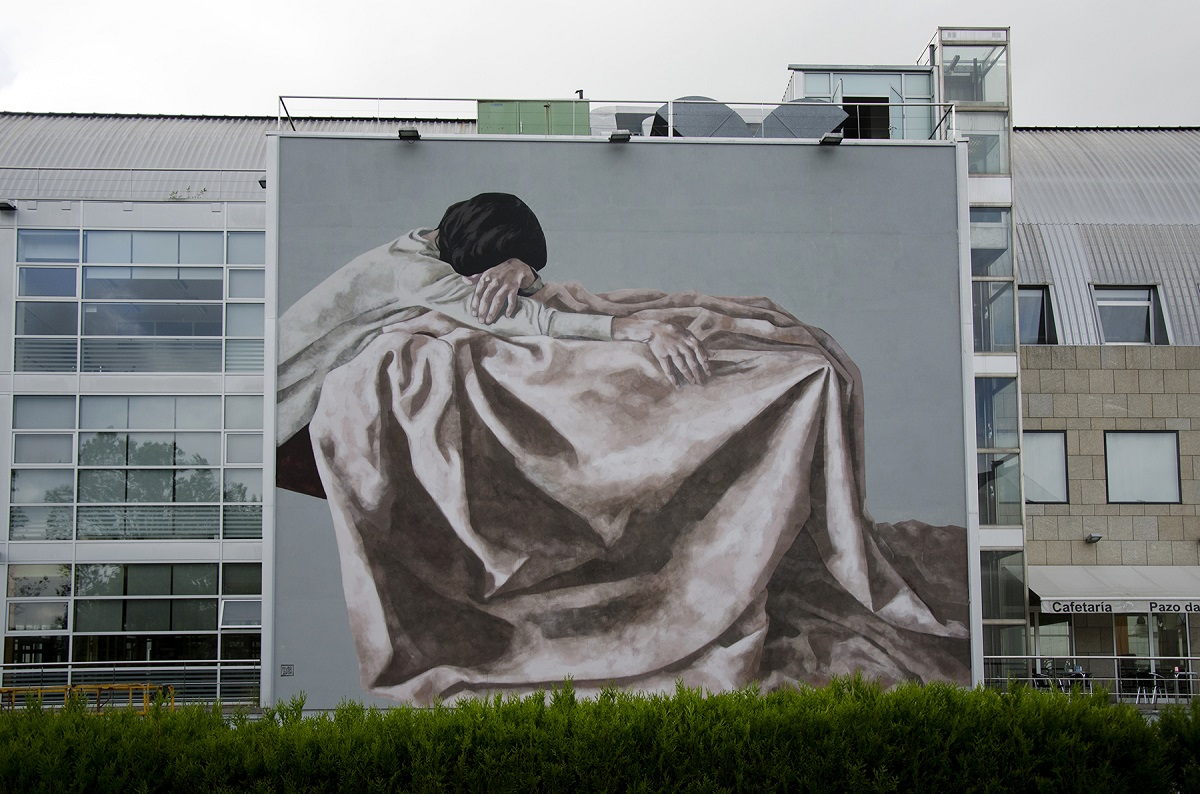 hyuro-new-mural-carballo-04