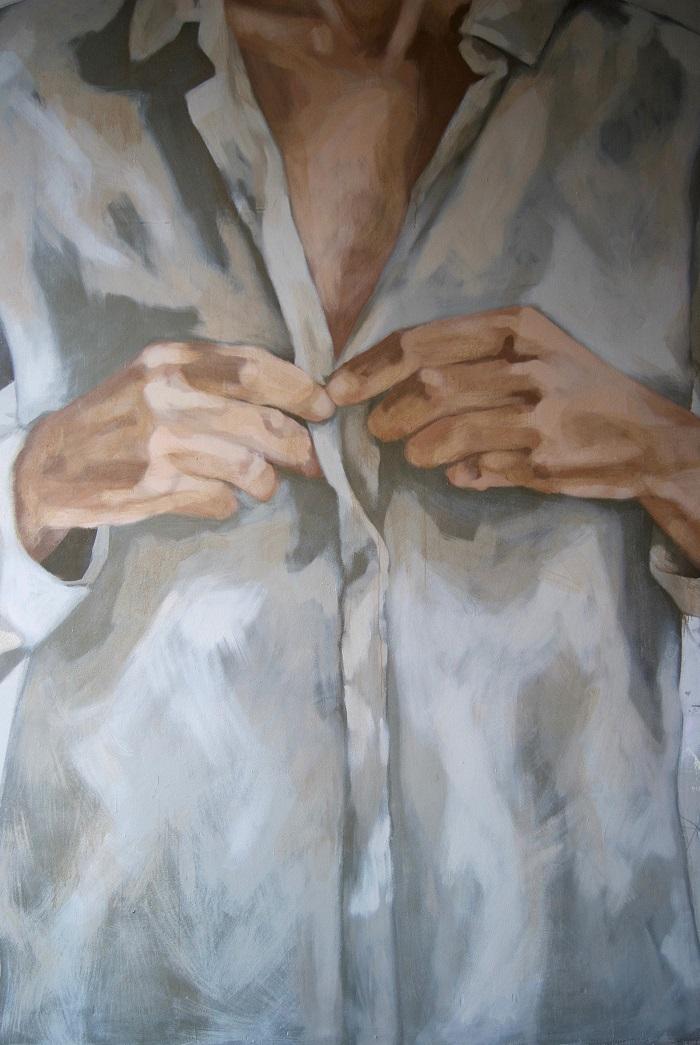 hyuro-new-mural-rome-02