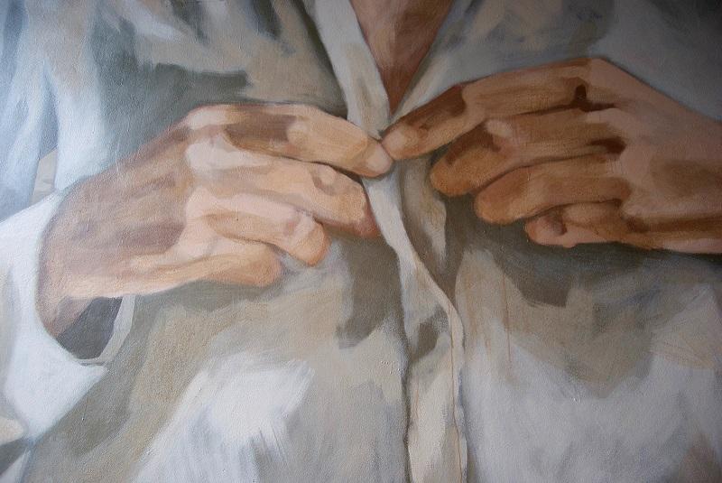 hyuro-new-mural-rome-03