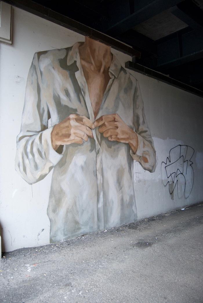 hyuro-new-mural-rome-04