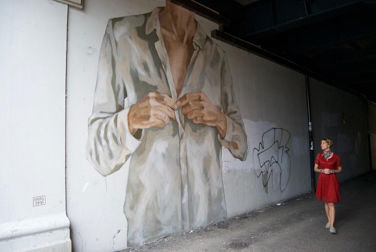 hyuro-new-mural-rome-05