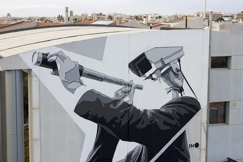 ino-new-mural-athens-greece-04
