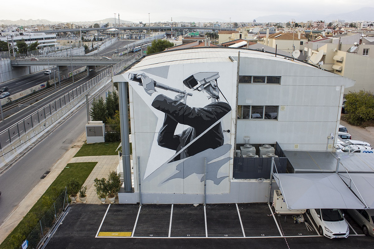 ino-new-mural-athens-greece-05