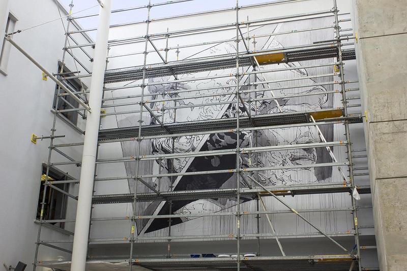 ino-new-mural-nicosia-cyprus-02