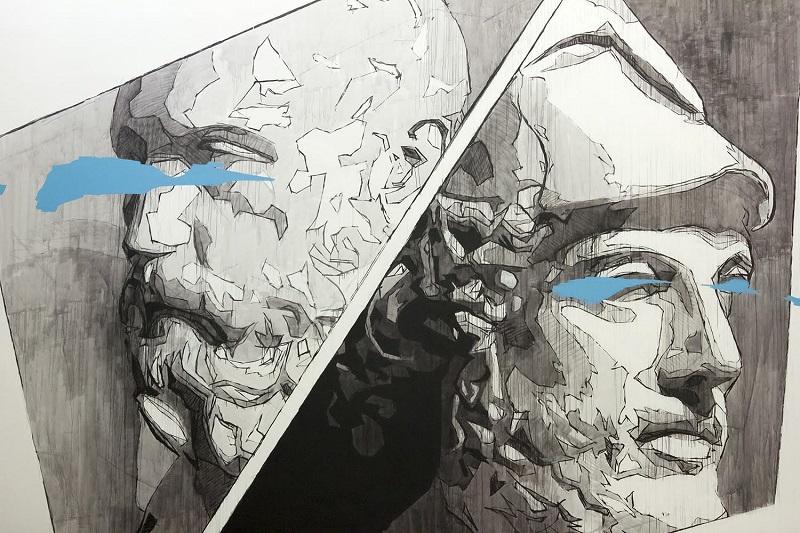 ino-new-mural-nicosia-cyprus-03