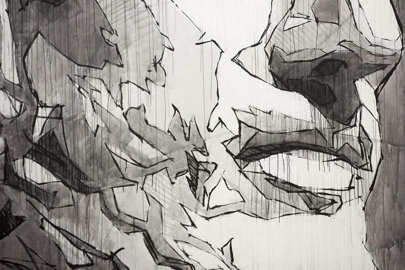 ino-new-mural-nicosia-cyprus-04