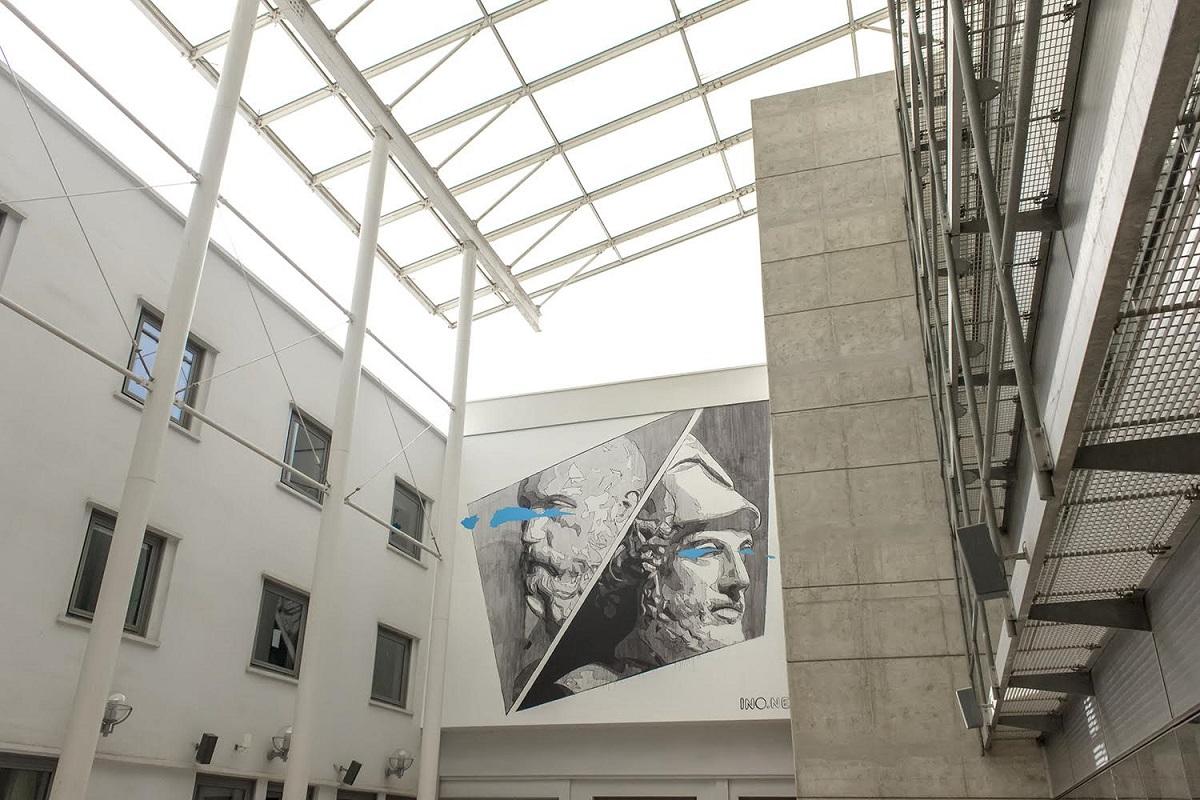 ino-new-mural-nicosia-cyprus-05