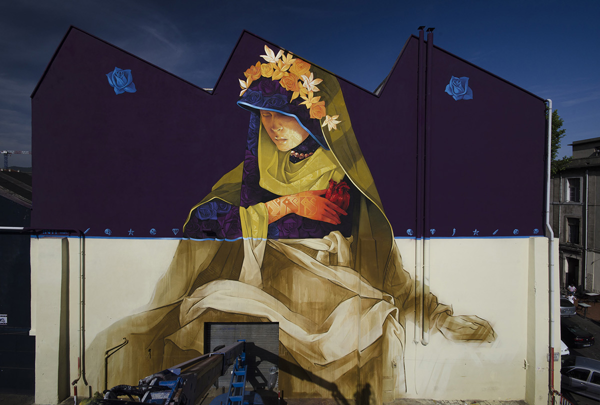 inti-new-mural-marseille-01
