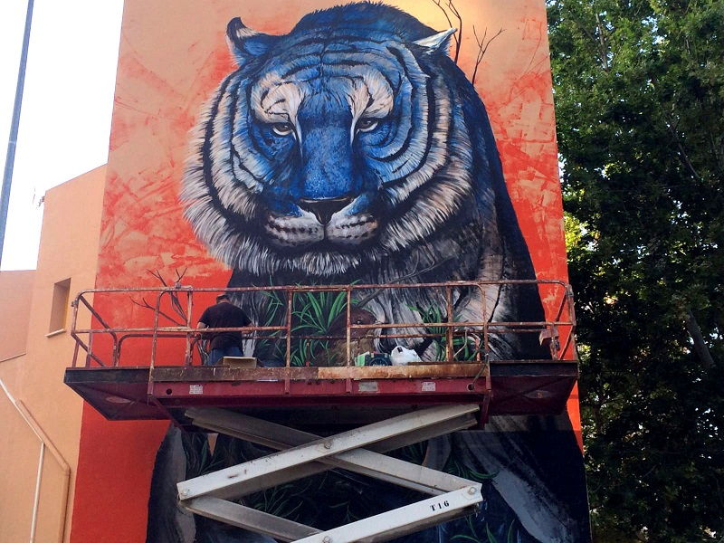 kraser-new-mural-cartagena-02