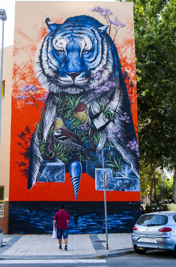 kraser-new-mural-cartagena-04